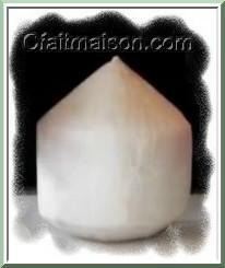 jeune noix de coco fraîche