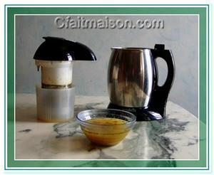 appareil pour faire des soupes appareil faire soupe sur enperdresonlapin. Black Bedroom Furniture Sets. Home Design Ideas