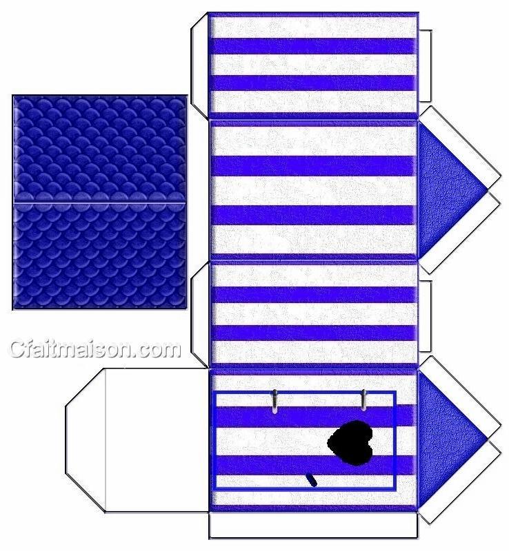 Cabine de plage pour d coration de salle et de tables sur for Meuble cabine de plage en bois