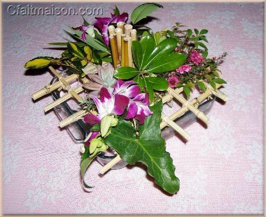 que peut on faire avec du bambou affordable la douche de jardin pour les amoureux de la nature. Black Bedroom Furniture Sets. Home Design Ideas