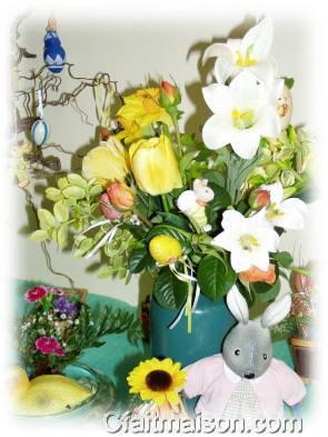 http://www.cfaitmaison.com/brico/imagesfloral/bouquet-lysa.jpg