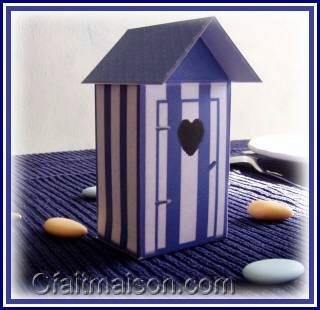 d coration de salle et de tables sur le th me de la mer la plage les poissons les bateaux. Black Bedroom Furniture Sets. Home Design Ideas