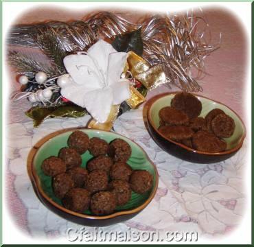 La crusine quand alimentation vivante rime avec cuisine - Cuisine crue et vivante ...