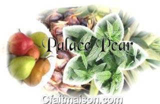 Palace Pear