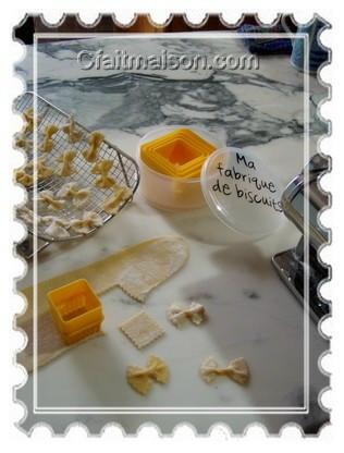faire ses pâtes fraîches ou sèches maison : recettes et méthode à