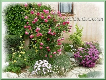 Des recettes simples et naturelles pour le jardin for Amenager son jardin d agrement