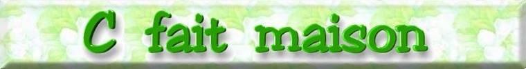 http://www.cfaitmaison.com/germs/images-germs/entetelogo.jpg