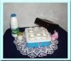 Les yaourts yogourts ou yoghourts maison plan du - Fabrication de yaourt maison ...