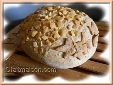 pain decoree a laide Pain-decor-hortensia