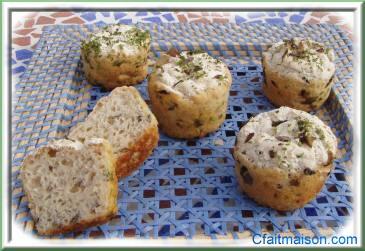 Les algues alimentaires comment les cuisiner - Comment cuisiner les coeurs d artichaut ...