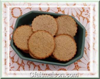 Recette gateau farine de riz et chocolat