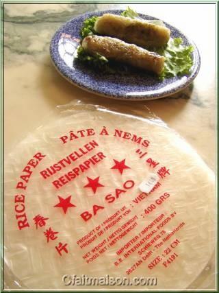 accompagnements sans gluten riz semoule etc