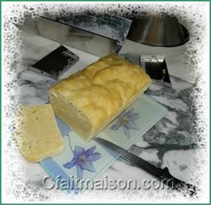 Cake Citron Sans Gluten Sans Blancs D Oeufs Sans Laitage