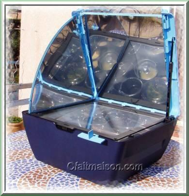 les diff rents modes de cuisson des aliments et le mat riel pour la cuisson. Black Bedroom Furniture Sets. Home Design Ideas